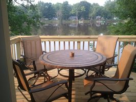 Photo for 1BR House Vacation Rental in Belmont, Michigan