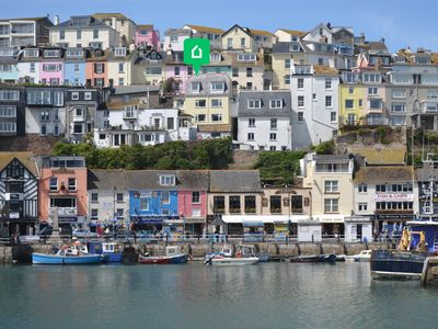 Photo for 3 bedroom House in Brixham - BX018