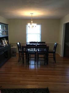 Photo for Master's House Rental