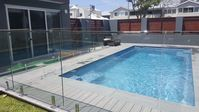 Great house at the beach in Gerringong