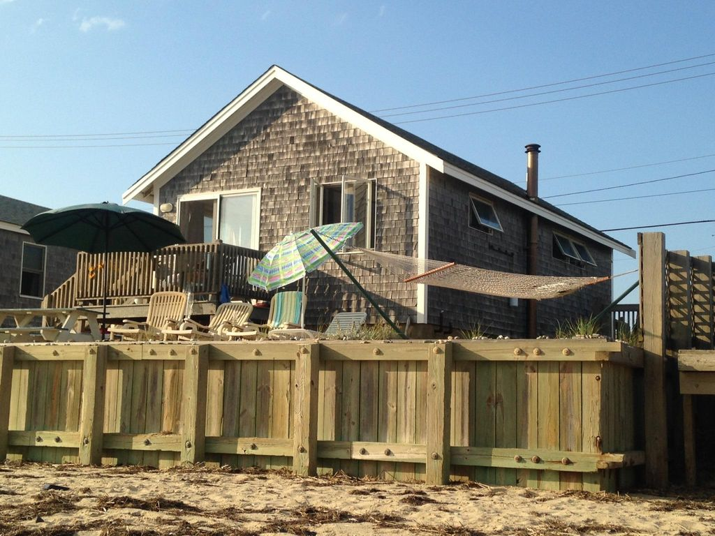 bay located beach homes capecodlandscape yarmouth cottages west in rental cod waterfront on cape cottage