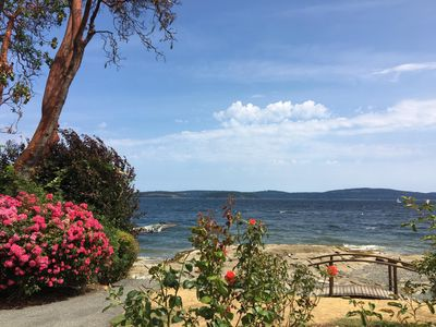 Photo for DON'T MISS OUT!Summer Dates left~July 6-10~Stunning Views WALK-ON OCEANFRONT