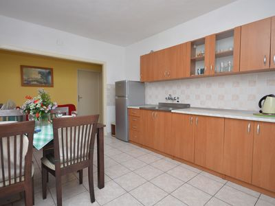 Photo for Apartments Marija (35201-A1) - Tribunj