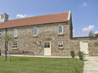 Photo for 3 bedroom accommodation in Little Barugh, near Pickering