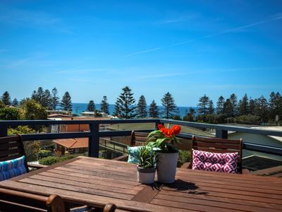 Photo for 3BR House Vacation Rental in Tuross Head, NSW