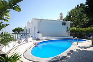 Search 3,029 holiday rentals