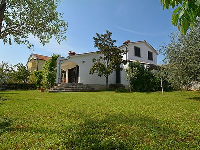 Photo for Vacation home Sunčana  in Poreč, Istria - 8 persons, 4 bedrooms