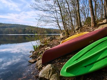 Hudson Valley, US vacation rentals: Houses & more | HomeAway