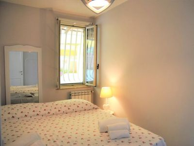 Photo for Vacation home Sweet Home in Gaeta - 4 persons, 2 bedrooms
