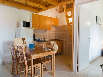 Photo for Apartment Benista Monticello in Monticello - 4 persons, 1 bedrooms