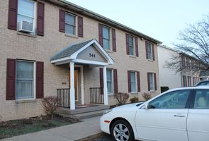 Photo for 1BR Apartment Vacation Rental in Winchester, Virginia