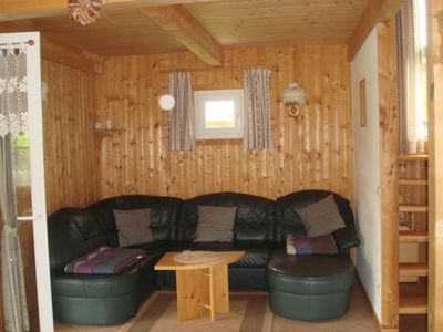 Photo for 5BR House Vacation Rental in St. Lorenzen ob Murau