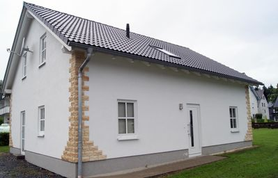 Photo for Winterberg house for 4 - 10 people with 5 bedrooms - Holiday home