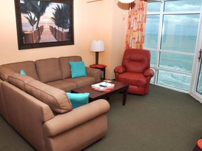 Peachy 3Br Condo Vacation Rental In North Myrtle Beach South Download Free Architecture Designs Scobabritishbridgeorg