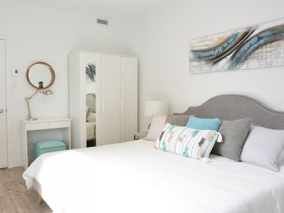 Photo for PLATEAU COIN ROY close to downtown  3 bedrooms - 4 bath + terrace (sleeps 11)
