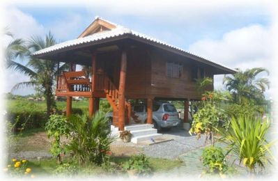 Photo for Holiday house Rong Wua Daeng for 2 - 4 persons with 1 bedroom - Holiday house