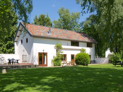 Photo for French country house in prime location