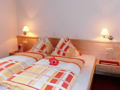 Photo for Double room type A - Holiday home Eva