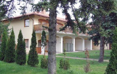 Photo for 1 bedroom accommodation in Fonyód