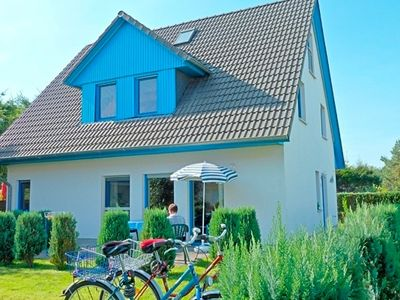 Photo for Apartment / app. for 5 guests with 65m² in Zingst (21750)