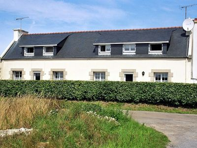 Photo for 1BR House Vacation Rental in Audierne, Bretagne