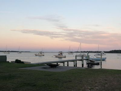 Photo for ILUKA - NEAR THE SEA, Shoalhaven Heads