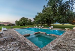Photo for 7BR House Vacation Rental in Hondo, Texas