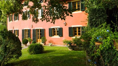 Photo for 4BR House Vacation Rental in Lucca