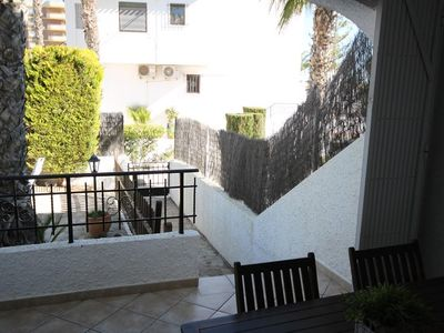 Photo for Bungalow Cabo Roig Alicante