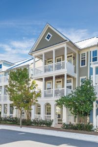 Photo for Beautiful Sunset Island Townhouse Located in the Heart of Ocean City!