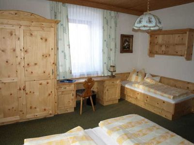 "Photo for ""Urban-Soul"" double room - Alpenhotel Tyrol - ""Urban-Soul"" - adults only"