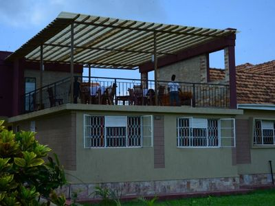 Photo for Air Port Link Guest House - Great Location, Service & Stay