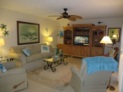 Photo for RELAX along the Loxahatchee River or on the Beach!