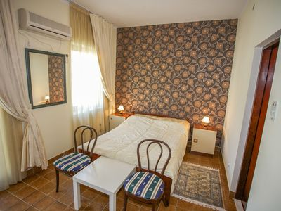 Photo for Boskovic Double Room No. 6 first floor