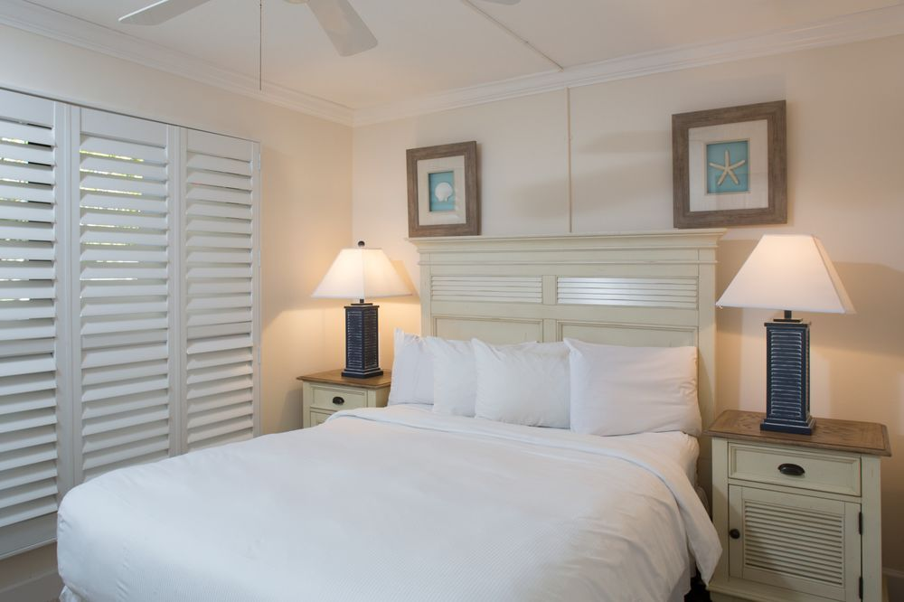 Sanibel Island Hotels: Sundial Beach Resort & Spa