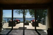Solstice Retreat on Buckhorn Lake