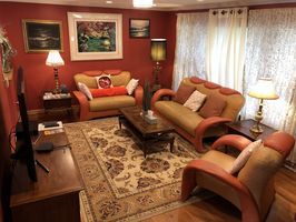 Photo for 4BR House Vacation Rental in Des Plaines, Illinois