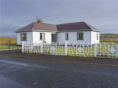 Photo for Detached Bungalow for 5/7
