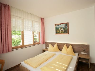 Photo for 1BR Apartment Vacation Rental in Donnersbachwald