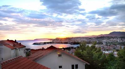 Photo for 3BR House Vacation Rental in Split, Dalmatien