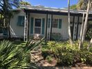 2BR House Vacation Rental in Stuart, Florida