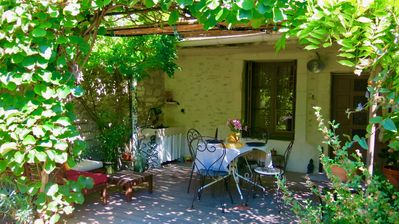 Photo for A house in Provence