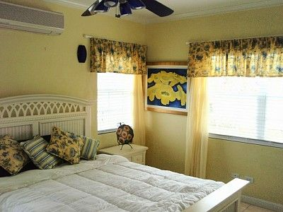 Photo for Charming, Private Room and Apartment & Nassau Bahamas called 'Casa Corrima'