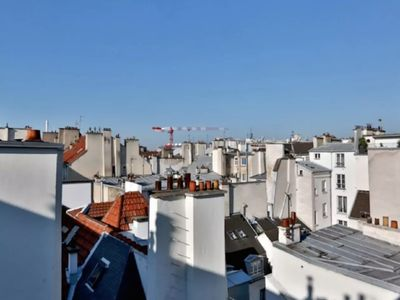 """Photo for Cozy flat in the """"Marais"""" / Calm and cozy;)"""