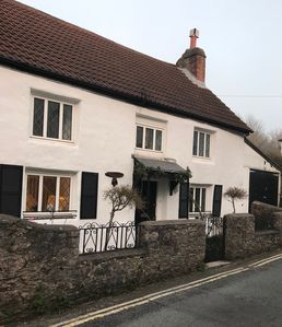 Photo for Mount Rose Cottage,  Torquay, Babbacombe/St Marychurch