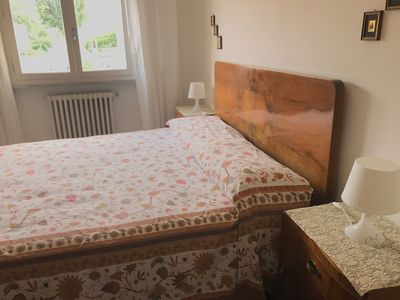 Photo for Casa Lorena - Cozy apartment just 5 minutes from the center of Lucca