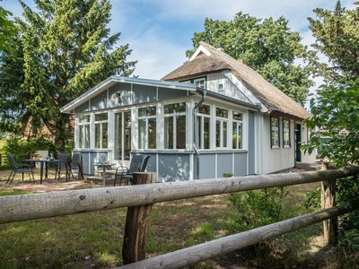 Photo for Holiday home for 6 guests with 100m² in Prerow (118801)