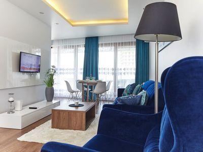 Photo for Wronia Oxygen Residence