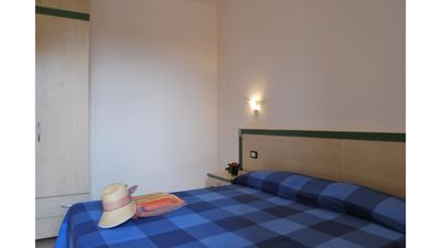 Photo for Residence Vaia - Torre dell'Orso