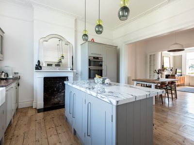 Photo for Westbourne Grove VIII by onefinestay